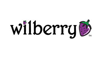 Wilberry Toys