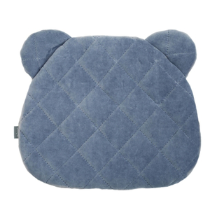 Poduszka Royal Baby denim Sleepee